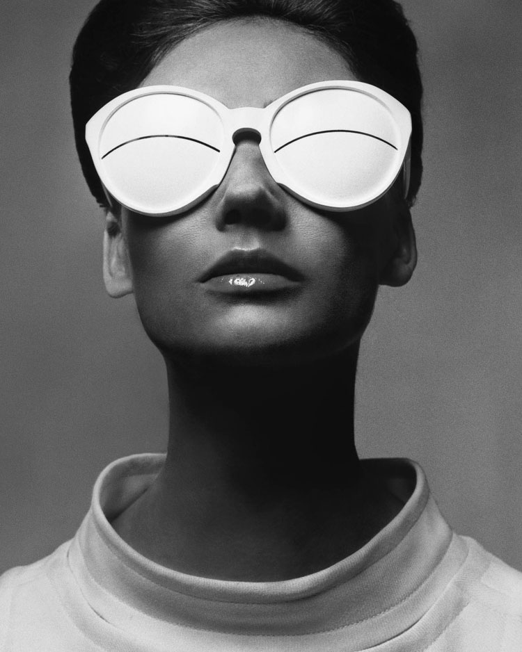 95e4dd45379a C – Opticians Soho