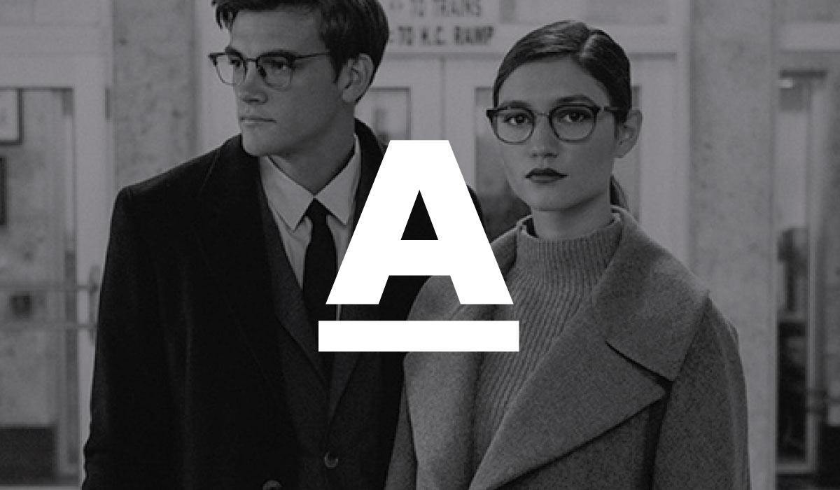 A-Z of Eyewear: A