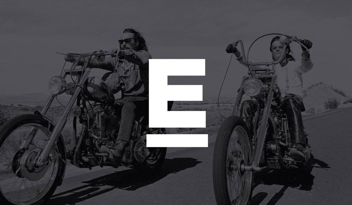 A-Z of Eyewear E